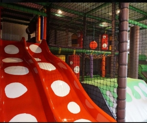 play-area-manufacturer-hyderabad