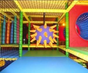 play-area-manufacturer-karachi