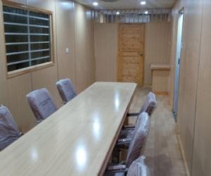 portable-conference-room-manufacturer-karachi