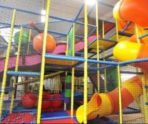 soft-play-area-equipment-manufacturer-islamabad