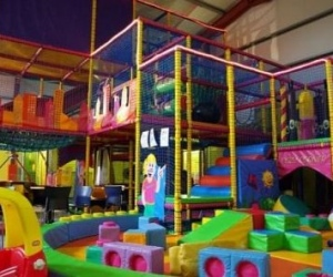 soft-play-area-equipment-manufacturer-karachi