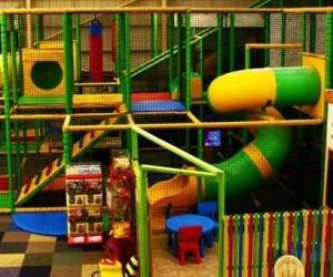 soft-play-area-indoor-manufacturer