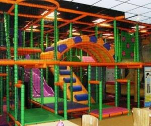 soft-play-area-manufacturer-multan