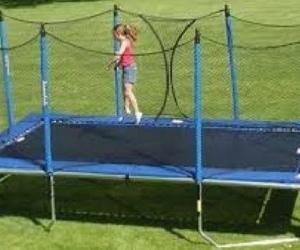 trampolin-manufacturer-multan