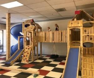wood-indoor-play-area